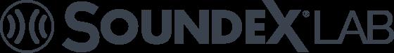Soundex Lab